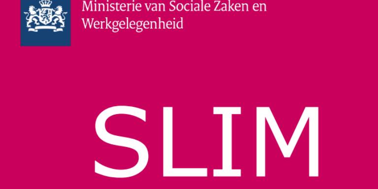 SZW_SLIM regeling