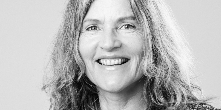 Marianne Berenschot
